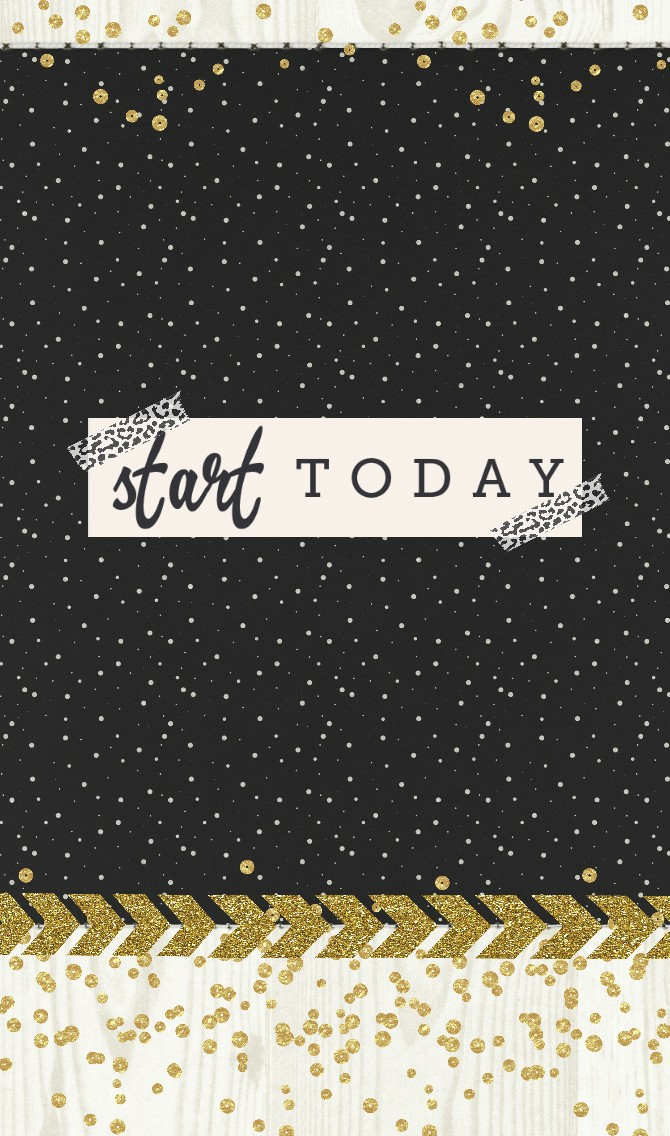 Dazzle-my-Droid-Clean-Slate-piece-collection-FREEBIE-wallpaper-wp440260