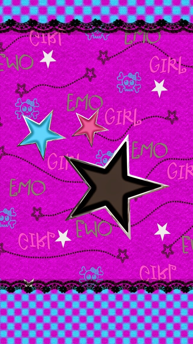 Dazzle-my-Droid-EMO-girl-collection-wallpaper-wp5205671
