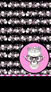 Dazzle-my-Droid-Pink-Rocker-collection-wallpaper-wp520872