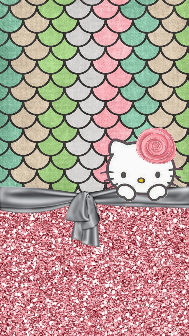 Dazzle-my-Droid-Sassy-kitty-collection-wallpaper-wp5804962