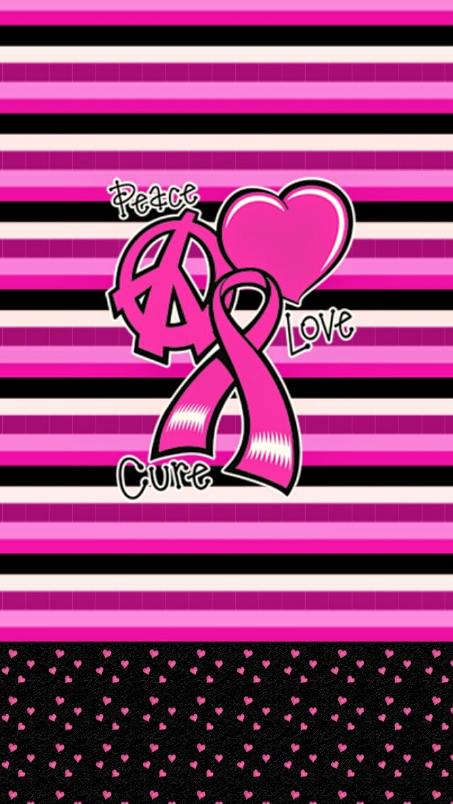 Dazzle-my-Droid-breast-cancer-awareness-month-collection-wallpaper-wp421051-1