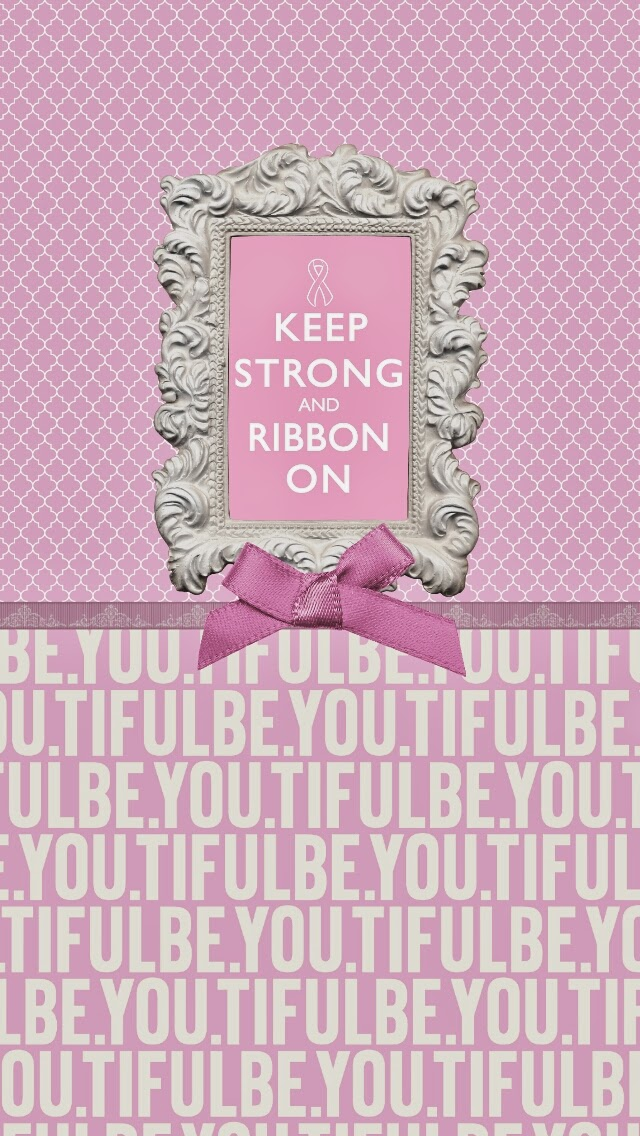 Dazzle-my-Droid-breast-cancer-awareness-month-collection-wallpaper-wp421244-1
