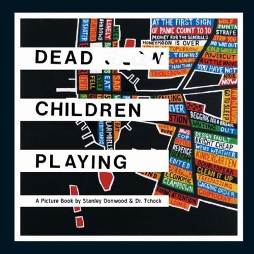 Dead-Children-Playing-A-Picture-Book-Radiohead-by-Stanley-Donwood-wallpaper-wp5205684