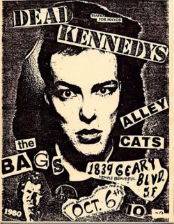 Dead-Kennedys-Biafra-for-Mayor-Geary-San-Francisco-wallpaper-wp4004286