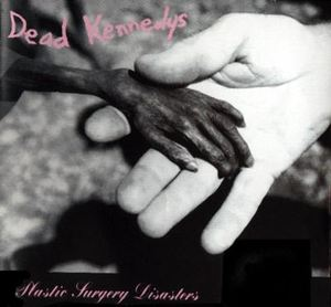 Dead-Kennedys-Plastic-Surgery-Disasters-Plastic-Surgery-Tips-news-secrets-wallpaper-wp4004276