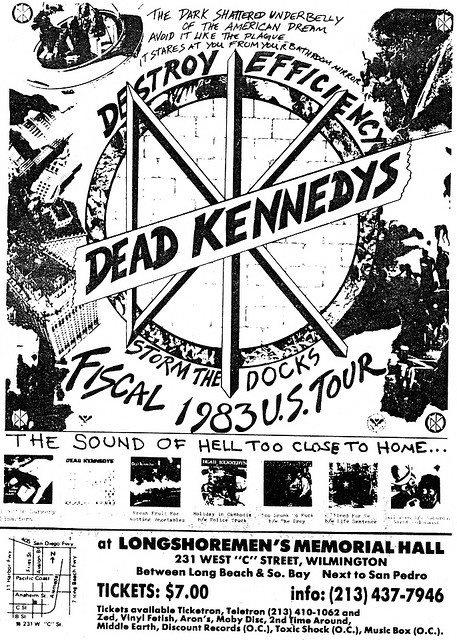 Dead-Kennedys-wallpaper-wp400170