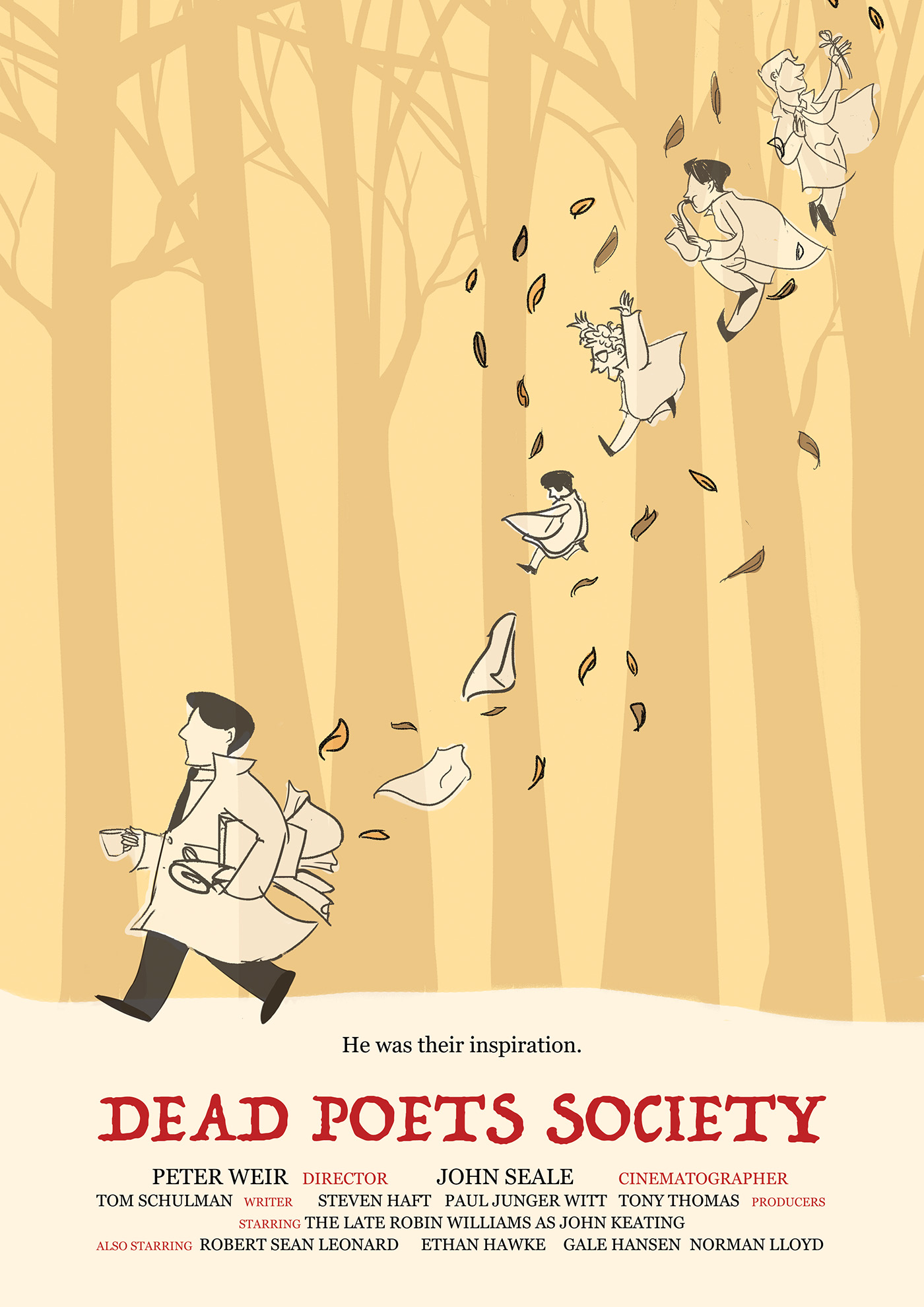 Dead-Poets-Society-movie-poster-wallpaper-wp5604284