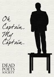 Dead-Poets-Society-one-of-my-favorites-wallpaper-wp5604281