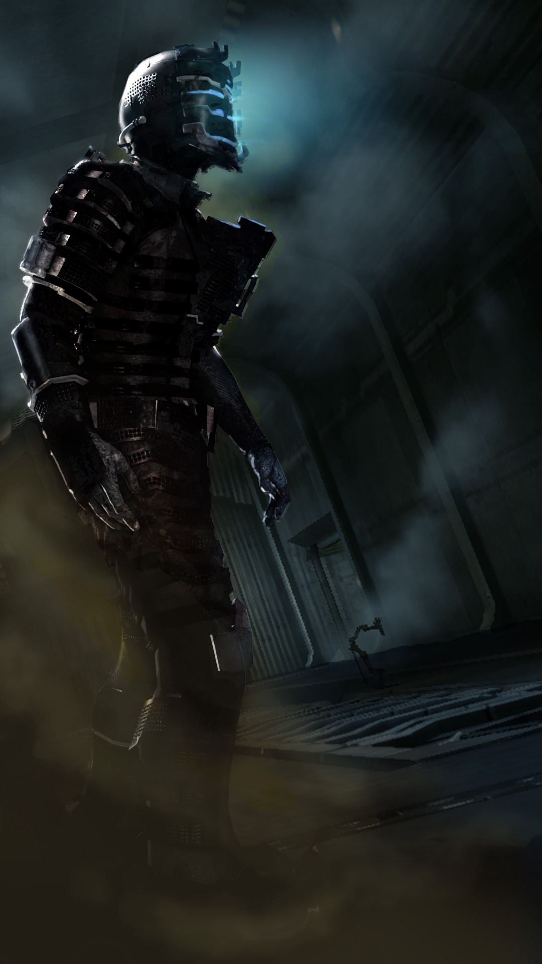 Dead-Space-Character-wallpaper-wp4605267