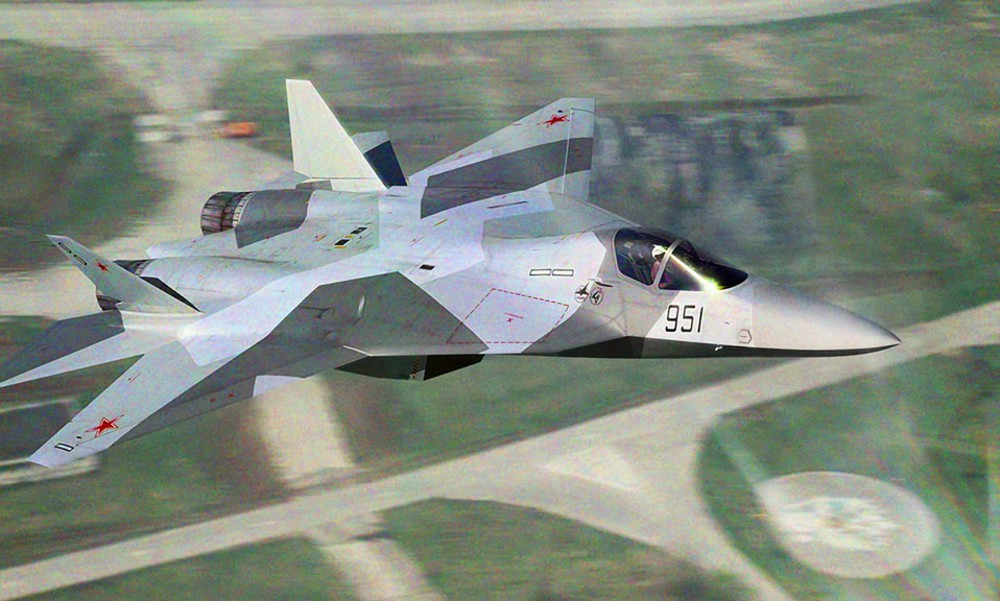Deadly-Russian-Fifth-Generation-Fighter-wallpaper-wp5205686