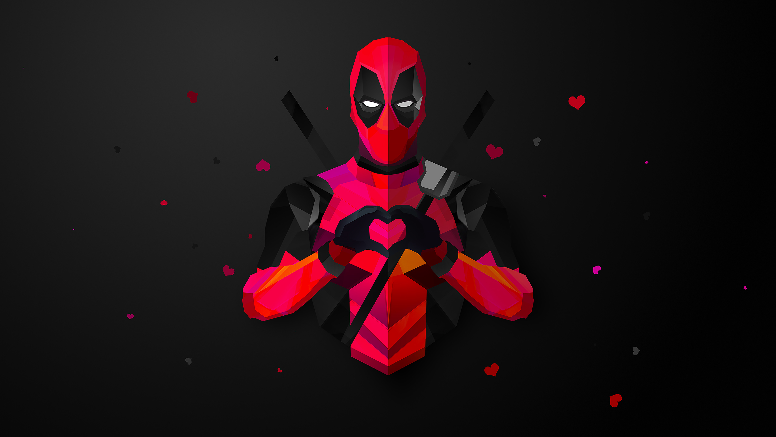 Deadpool-×-wallpaper-wp3604696