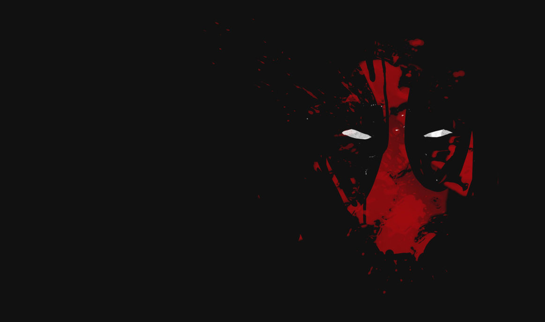 Deadpool-Game-Deadpool-Art-×1080-wallpaper-wp3604711
