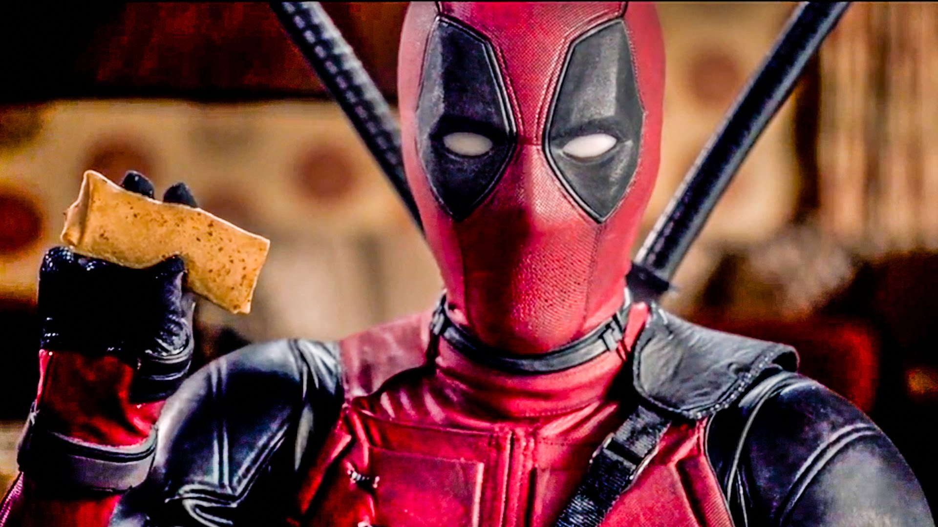 Deadpool-HD-1920x1080-Need-iPhone-S-Plus-Background-for-IPhoneSPlus-wallpaper-wp360196