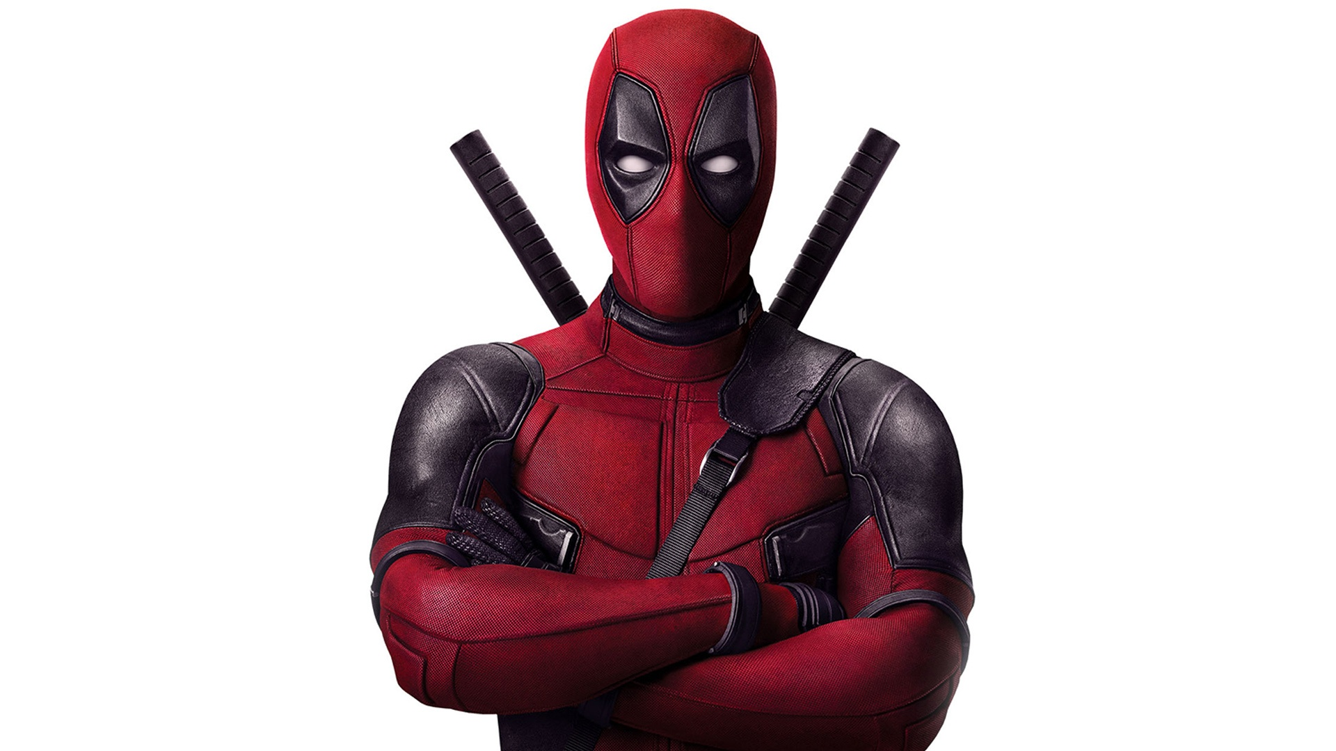 Deadpool-HD-1920x1080-wallpaper-wp3604676