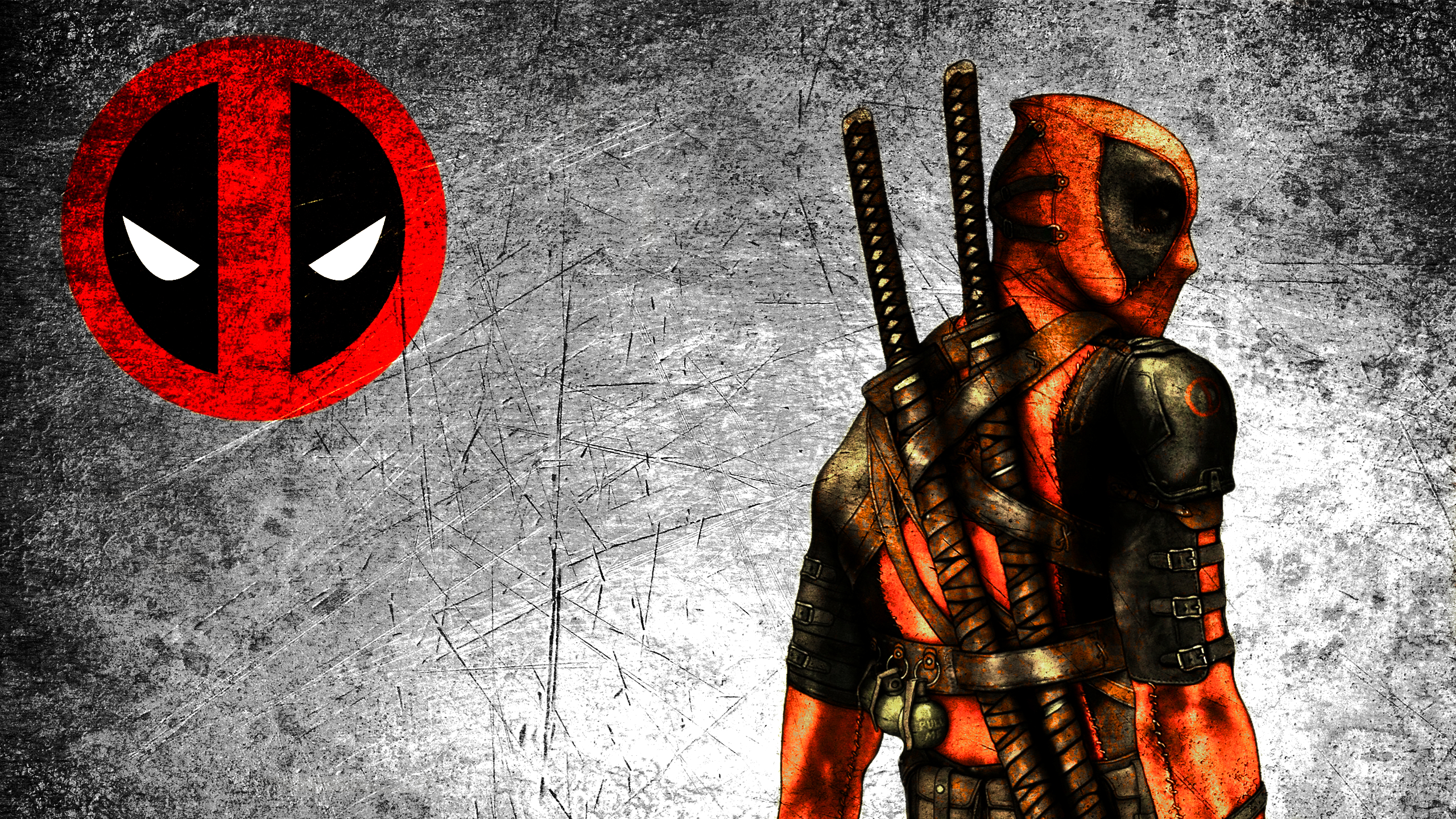 Deadpool-HD-Backgrounds-wallpaper-wp3604678