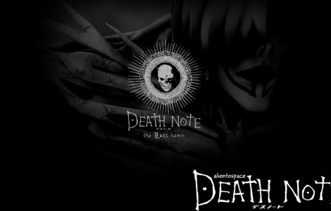 Death-Note-Black-HD-1080p-wallpaper-wp3604718