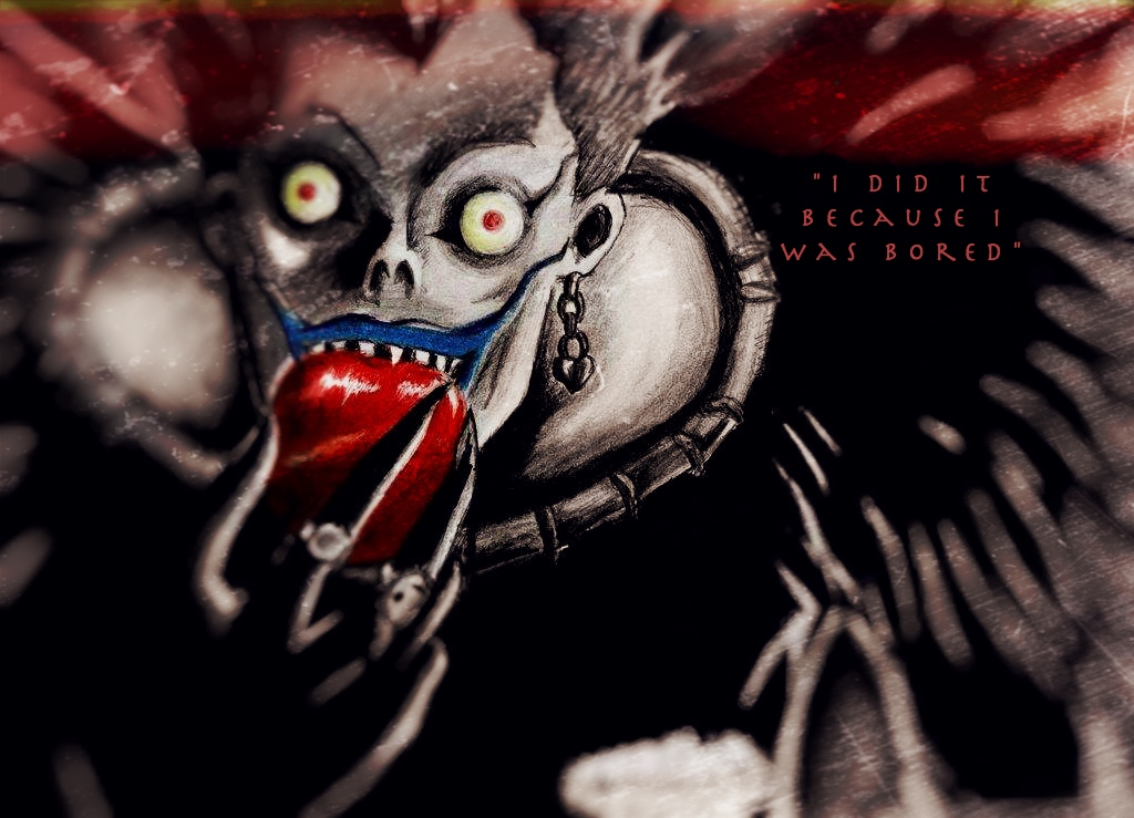 Death-Note-Ryuk-wallpaper-wp5205693