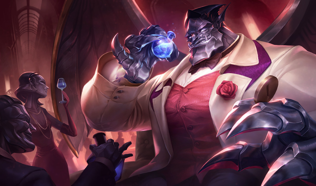 Debonair-Galio-wallpaper-wp4805832