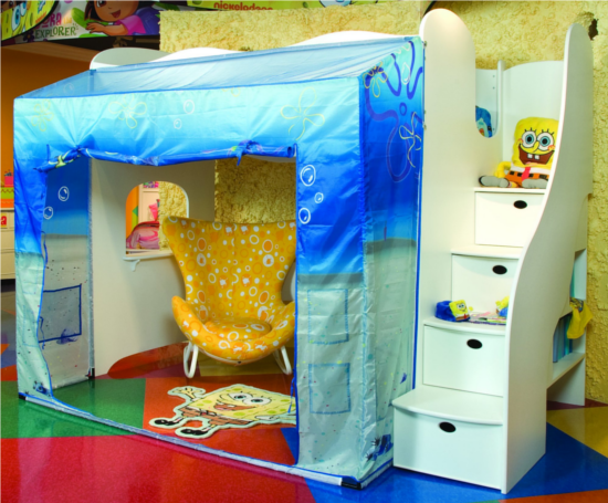Decked-Out-Kids-Rooms-Cartoon-Movie-Themed-OddMods-Furniture-Mods-Interior-Design-Archite-wallpaper-wp5002626