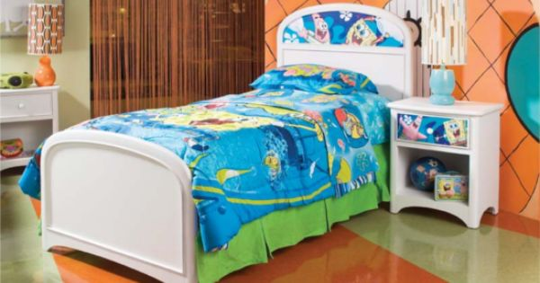 Decked-Out-Kids-Rooms-Cartoon-Movie-Themed-OddMods-Furniture-Mods-Interior-Design-Archite-wallpaper-wp50037