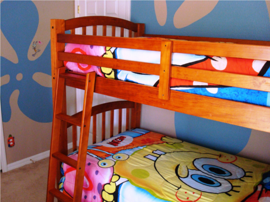 Decked-Out-Kids-Rooms-Cartoon-Movie-Themed-OddMods-Furniture-Mods-Interior-Design-Archite-wallpaper-wp500779