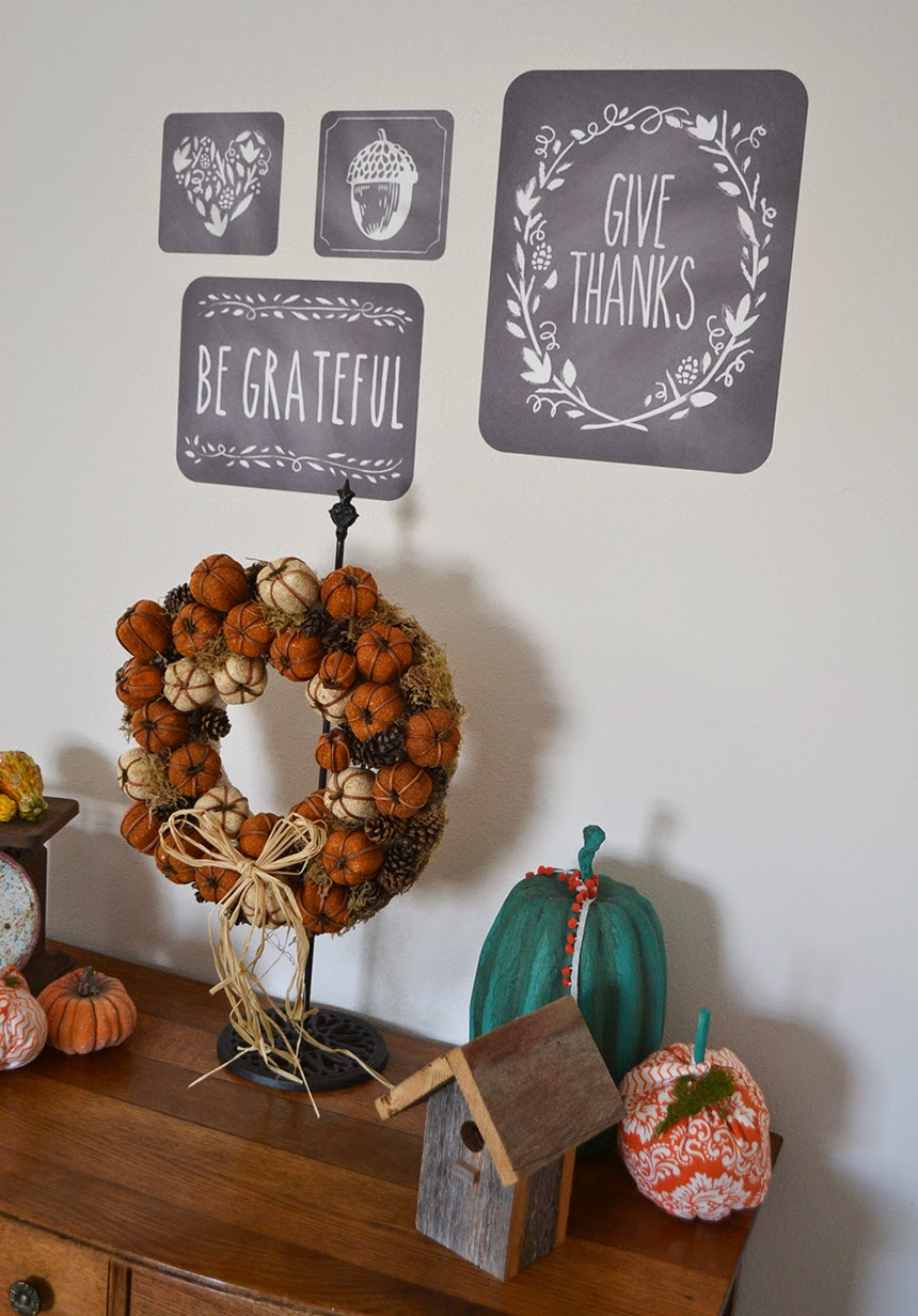 Decorate-for-Fall-with-Thanksgiving-removable-wall-decals-by-Wallternatives-styled-by-Poofy-Cheeks-wallpaper-wp5404476