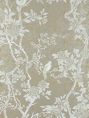 DecoratorsBest-Detail-LWPW-MARLOWE-FLORAL-STERLING-DecoratorsBest-wallpaper-wp5404480