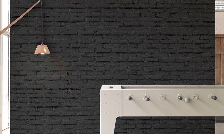 Decorette-Behang-Piet-Hein-Eek-Materials-baksteen-zwart-jpg-wallpaper-wp4805855