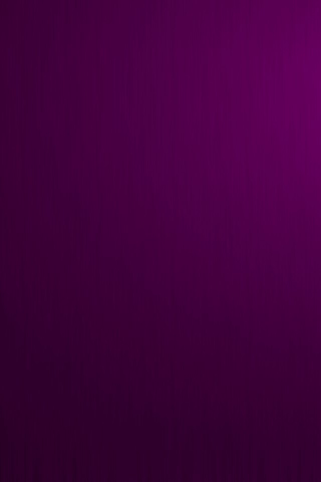 Deep-purple-wallpaper-wp5805007-1