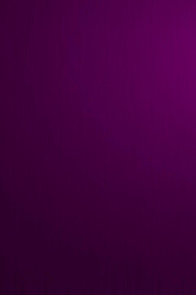 Deep-purple-wallpaper-wp5805007