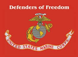 Defenders-of-freedom-wallpaper-wp4406347