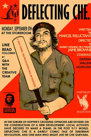 Deflecting-Che-Guevara-Android-HD-wallpaper-wp424911
