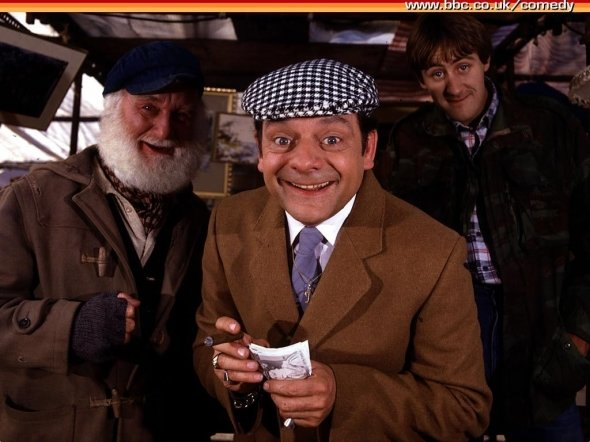 Del-Boy-Only-Fools-and-Horses-wallpaper-wp5805011