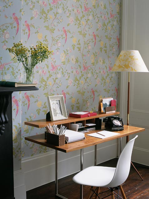 Delicate-for-your-office-space-wallpaper-wp4605289