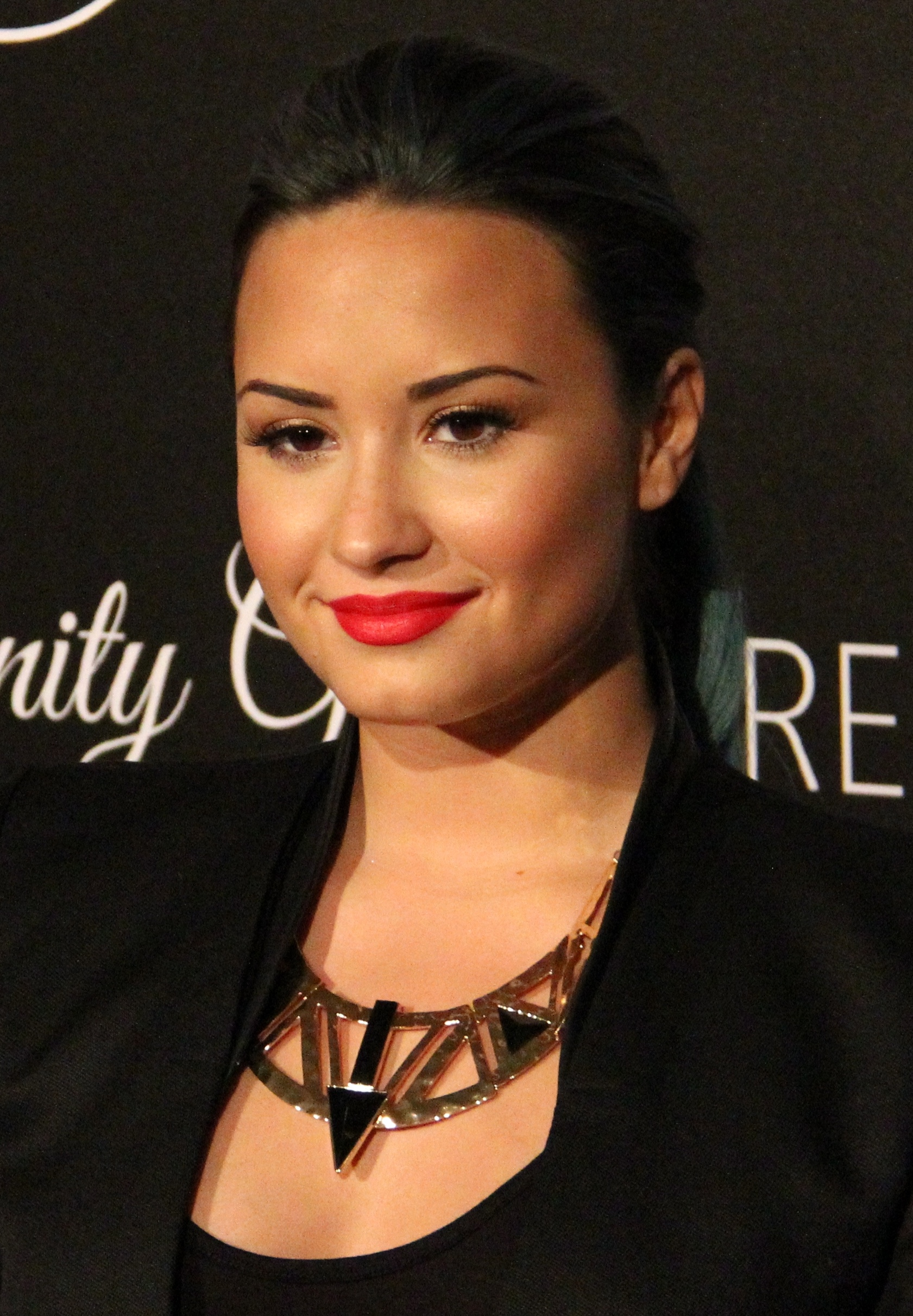 Demi-Lovato-Ethnicity-wallpaper-wp5805020