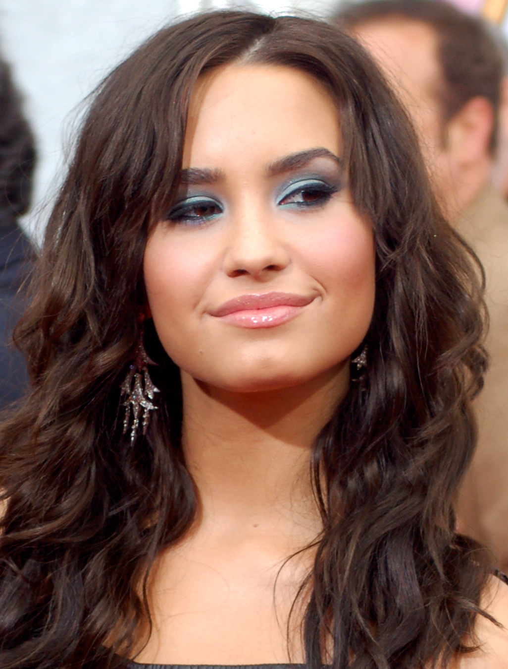 Demi-Lovato-Pics-wallpaper-wp5805022
