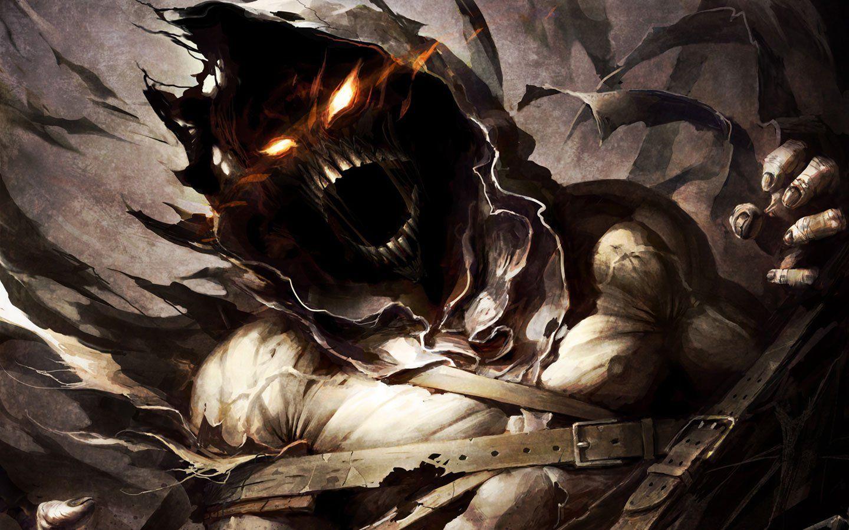 Demon-Pictures-Images-wallpaper-wp3404543