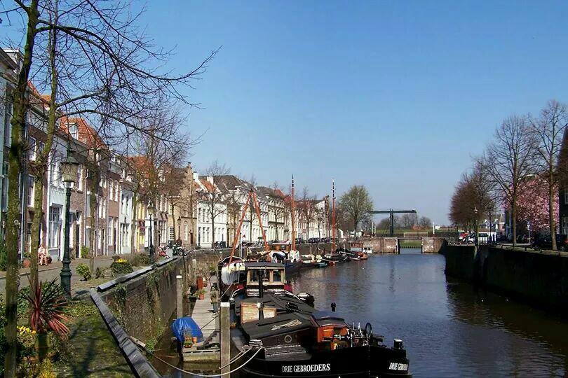 Den-bosch-holland-wallpaper-wp4801175