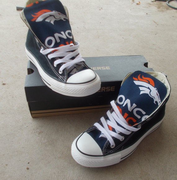 Denver-Broncos-Converse-Shoes-by-FreeStreetShop-on-Etsy-wallpaper-wp4605313