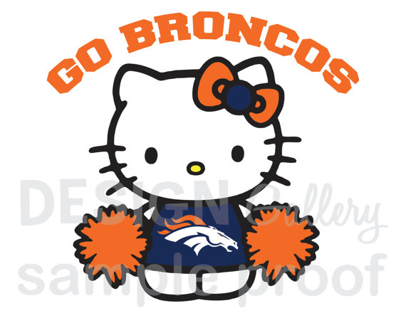 Denver-Broncos-Hello-Kitty-Cheerleader-wallpaper-wp4605317-1