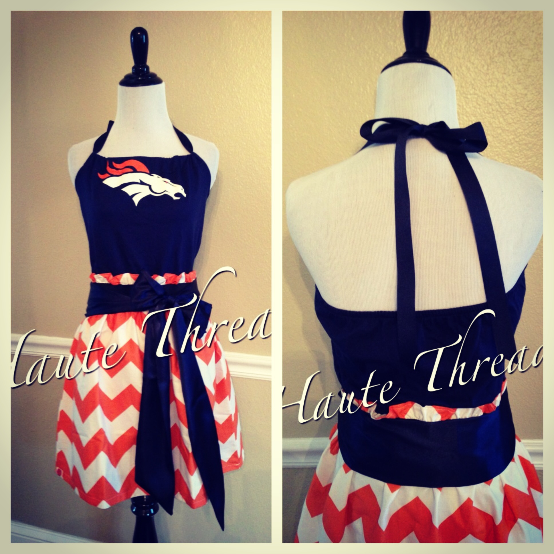 Denver-Broncos-game-day-dress-made-from-your-favorite-tee-or-tank-www-hautethreadsboutique-com-wallpaper-wp5006718
