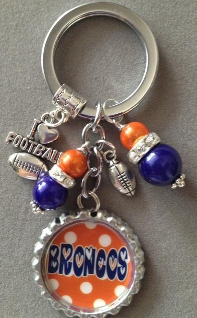 Denver-Broncos-inspired-bottle-cap-key-chain-wallpaper-wp5604330