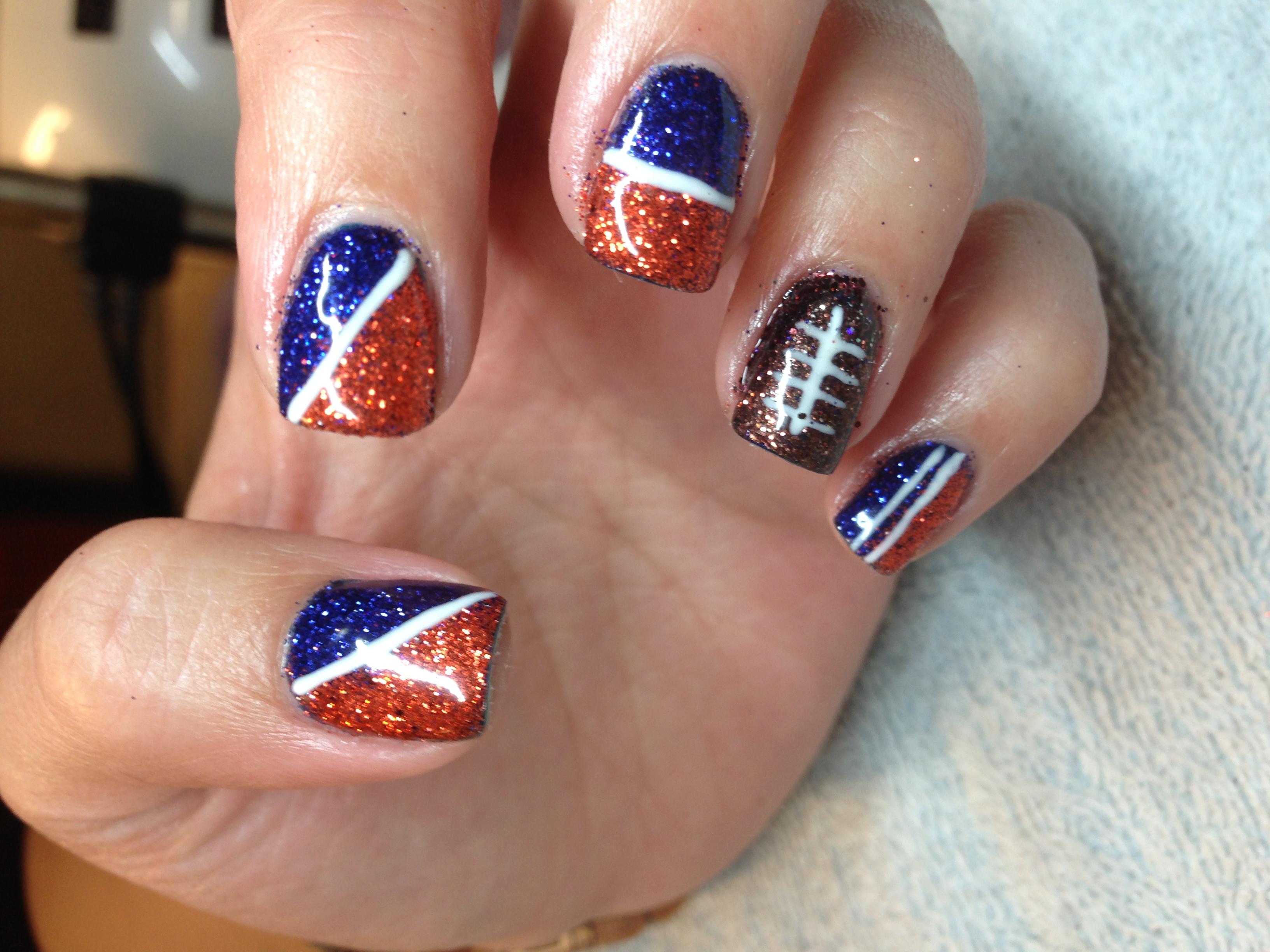 Denver-Broncos-nails-wallpaper-wp500264