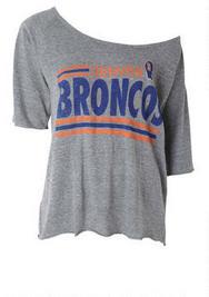 Denver-Broncos-peytonmanningfan-wallpaper-wp5006717