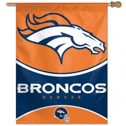 Denver-Broncos-superbowl-broncos-wallpaper-wp4406350
