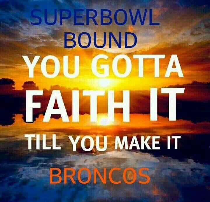 Denver-Broncos-wallpaper-wp500265