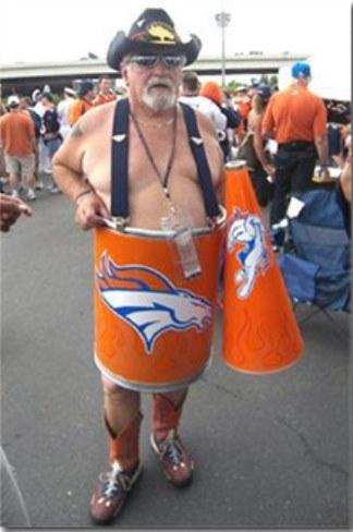 Denver-broncos-Denver-Broncos-superfan-The-Barrel-Man-wallpaper-wp5602112