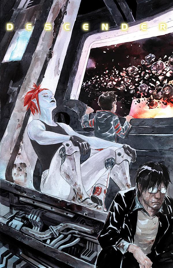 Descender-Art-and-cover-by-Dustin-Nguyen-wallpaper-wp5805067
