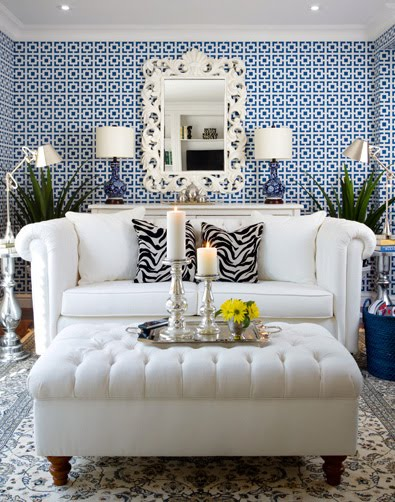 Design-Chic-great-and-love-the-tufted-ottoman-wallpaper-wp5006729