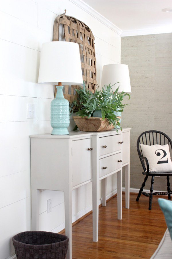 Design-Indulgence-Blog-Gray-Grasscloth-wallpaper-wp5205751